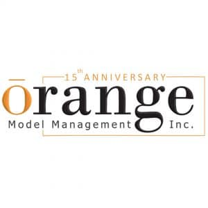 Orange Model Management Agency Celebrates 15th Anniversary
