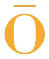 Orange Model Management Inc.